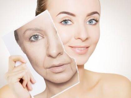 💍プレミアム美容鍼💍普通の美容鍼では物足りない・即効性や持続性を重視したい方はこちら❤️(通電有り)⚡️