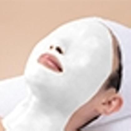 至福の時間をプラスオン☆美白エッセンスでシミになりにくい肌へ♪ホワイトニングパック(スタンダードコース+オプションパック