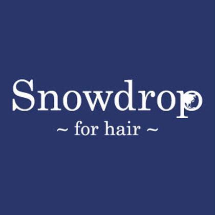 Snowdrop所属・コグスリチヒロのスタイル