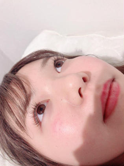 Neolive7御茶ノ水店所属・鷲見彩香のフォト