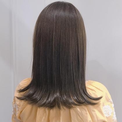 確実に実感‼️本気で髪質改善したい方へ✨Tokioトリートメント✨or復元水素トリートメント✨