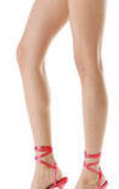 超大人気1位💝ウワサの美くびれ➕足むくみ全身疲労解消最強💕美脚マシンフル➕最新科学‼️3D全身美容矯正➕無痛骨盤矯正