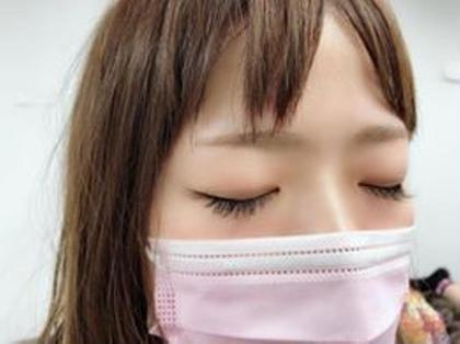 FORTE中田店所属のリピートNO.1❤︎阿部萌のヘアカタログ