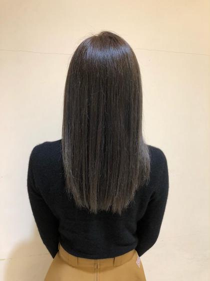 WiLL所属・稗田達也のスタイル