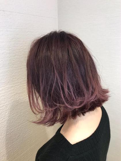 ✔️【髪の毛切りたい方】✂️似合せカット✂️束間抜群、スタイリングにも自信があります。女性は可愛く巻いたりで仕上げます!