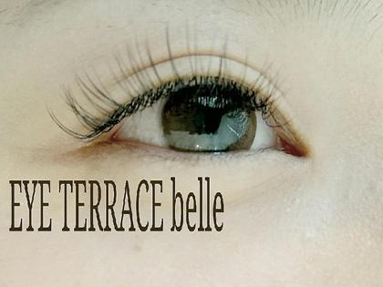 真ん中長めで可愛いらしい印象に(о´∀`о) EYE TERRACE belle所属・木村麻帆 のフォト