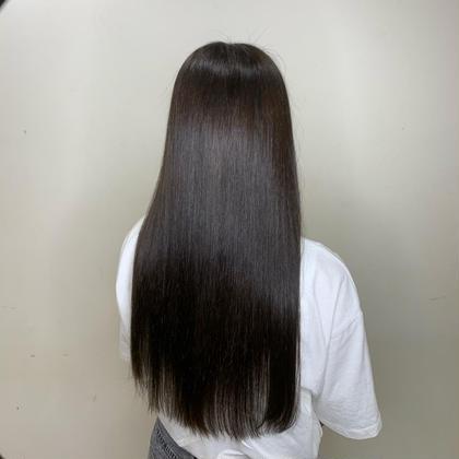 🍳【minimo限定価格】髪質改善トリートメント🍳