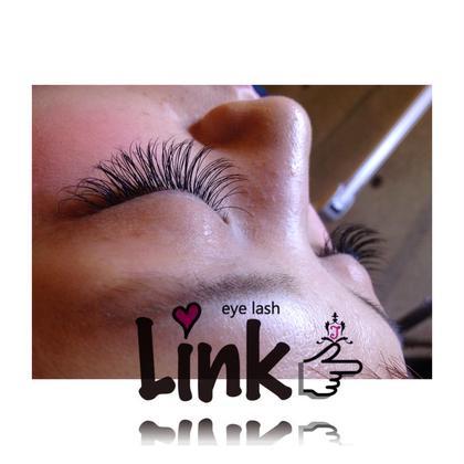 Dカール 0.15mm 12.14.13mm 200本 eyelash  Link-J所属・eyelashLink-Jのフォト
