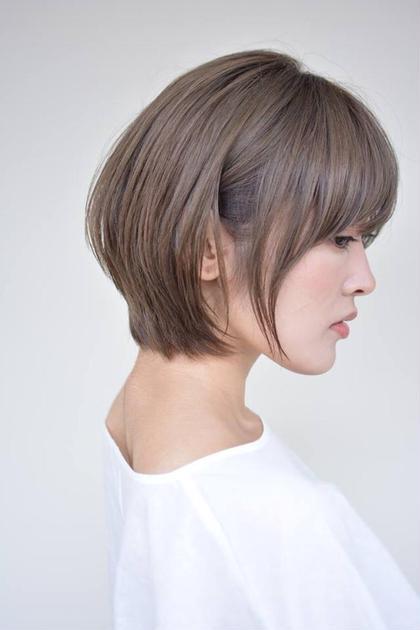 ✨6月限定⭐️似合わせカット、髪質対応、イメチェン⭐️カット+簡易癒しのヘッドスパ付き