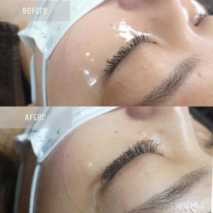 美容液をそのまま凝縮させた高濃度エッセンスフィルム お化粧の上からでも使用できます。 P-UP®波採用でお肌への浸透性をアップさせます。