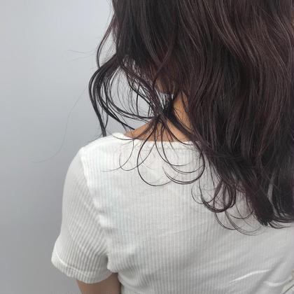 人気no.1   🕯   カラー
