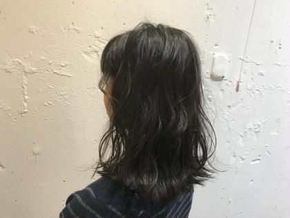 UNU所属・satoTamakiのスタイル