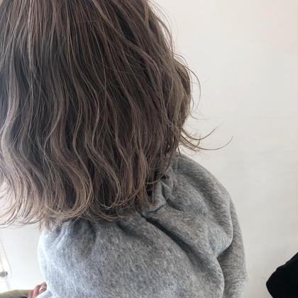 👼🏻short cut🏹♥️ (shampoo+treatment+blow)