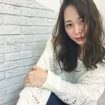 撮影スタイル📸 フォルテ中田店所属・黒田凌也のスタイル