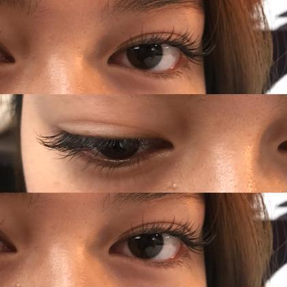 ♡限定価格eyelash(付け放題)♡