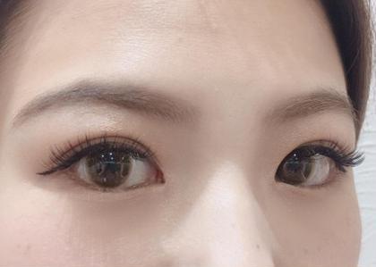 astrale所属・林佳奈のフォト