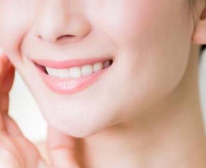 【minimo限定】若々しいお肌を取り戻す幹細胞フェイシャル100分