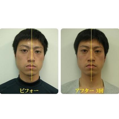 関西プロポーション小顔センター所属・吉信 のフォト