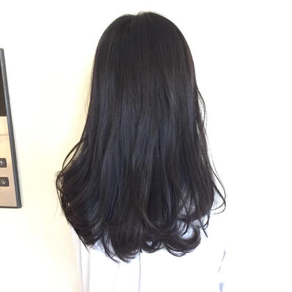 belog chez vous所属・mimotoyukiのスタイル