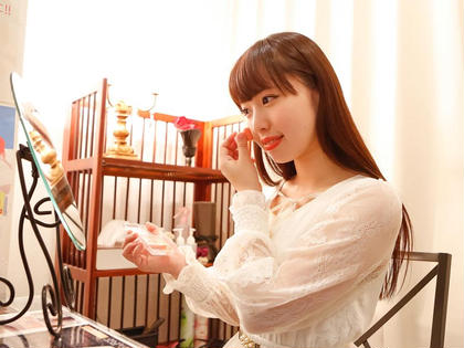 BIJOU 梅田店所属・美肌サロンBIJOU 梅田店のフォト
