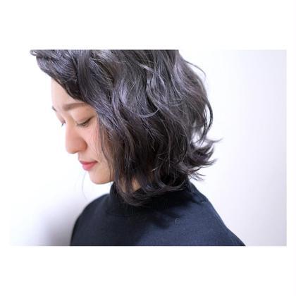 cocoro hookhi所属・野上鮎子のスタイル