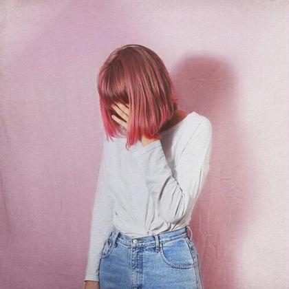【1月限定‼️】前髪カット & カラー & 内部補修トリートメント