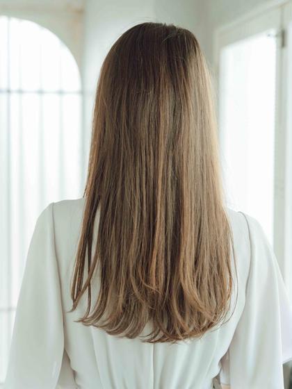 ✨💍艶髪✨💍美髪縮毛矯正 気になる癖やうねりを艶髪に整えませんか?🐤お悩みなんでもご相談ください🤗