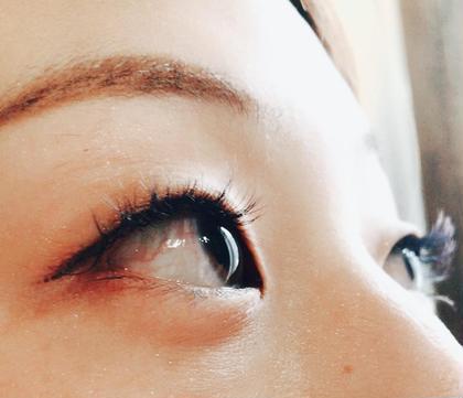 beauty&esthe CLEA所属・CLEA心斎橋店1のフォト