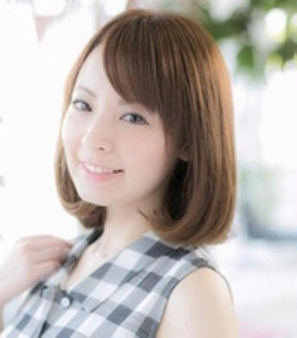 ・カット+オーガニックカラー(ヴイラロドラ) 120分  ¥11330→¥9680