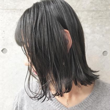 【ミニモ限定 人気No.1】THROWcolor&前処理Tr&organicTr