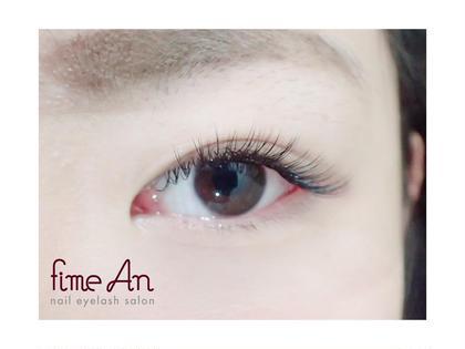 fime An所属・AYAKA.のフォト