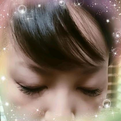 eyelash  salon Laure'a所属・中田幸子のフォト