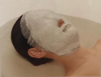 最強美白ケア✨透明感あり艶ツヤなお肌になり✨美白•透明感・くすみ・毛穴・小顔したい方へ