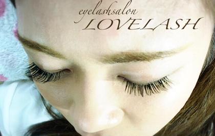 恵比寿LOVELASH所属・LOVELASH☆のフォト