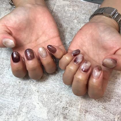 hand【オフなし】フリーアートコース