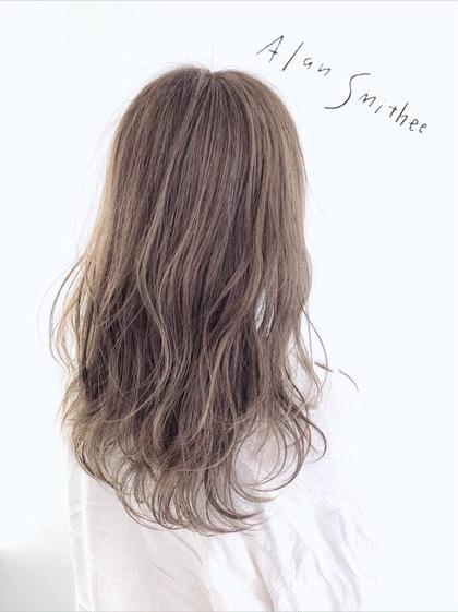 【🌼前髪カット無料🌼】
