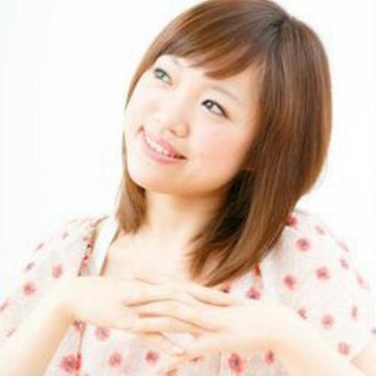 やんわりストレート 松本平太郎美容室吉祥寺PART5所属・中村良裕のスタイル