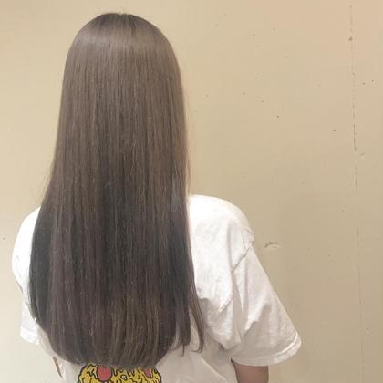 📌⭐️⭐️#TVで話題殺到 #マツコ会議で特集 #髪質改善 ⭐️⭐️酸熱トリートメント🌸⚠️お値段は3回分です⚠️