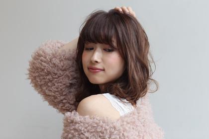 ☆新規☆【美肌フェイシャル】小顔リフトUP&トラブルケア+EGFパック付¥5500