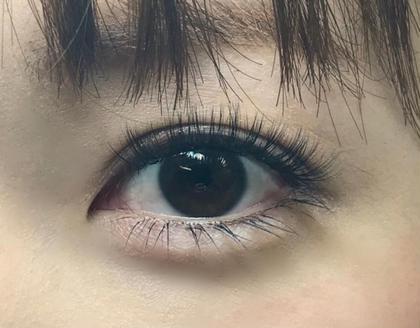 eyelashsalon所属・eyelashsalonのフォト