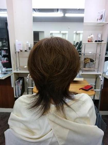 期間限定5月20日まで。電子のトリートメントプレゼント。3080円相当。お肌も髪も艶々潤い若く見られます