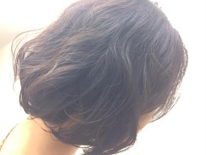 ila所属・野村智郎のスタイル