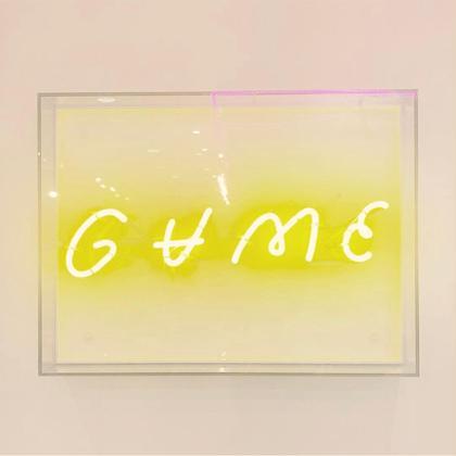 ✅⚠️タイムセール⚠️#アオハル【ダブルカラー】✅ブリーチ+カラー+cmc TR (ブリーチ込み)