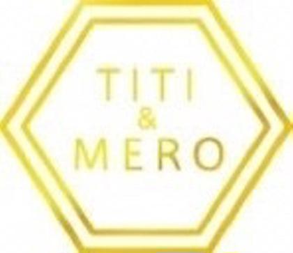 titi&mero所属・TITI&MEROのフォト