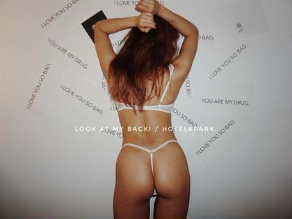 お背中、自己処理では不可能なツルツル美肌へ、ワックス脱毛なら可能です。 今まで溜めてきた角質も除去し、自信を持てる後ろ姿へ。  #ワックス脱毛 #ブラジリアンワックス #脱毛 #背中 #美白 #美肌 #角質