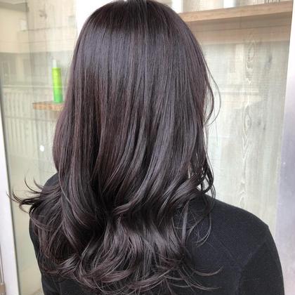 🌸髪質改善TOKIOトリートメント🌸