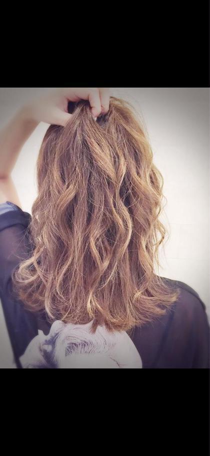 ☃️❄️冬限定❄️☃️🎄クリスマス前に🎄髪質改善カラー➕メンテナンスカット✨5ステージトリートメント#外国人風仕上げ
