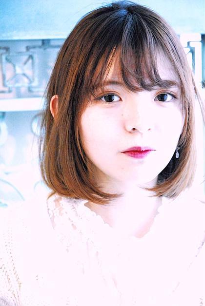 💙【カット🌟✂︎+ヘアセット】メンズ予約OK🕴早朝予約⭕️スタイル自由!カットモデル😆 ※前髪カット¥1000