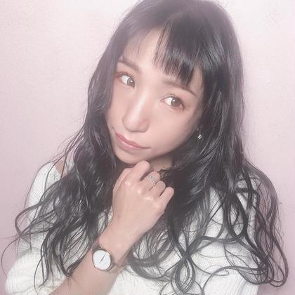 💓美髪カラー💓上質プレミアムカラー➕艶髪トリートメント