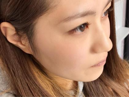 eyelashstudioCLEA所属・山下三貴のフォト
